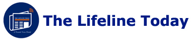 The Lifeline Today : हिंदी न्यूज़ पोर्टल